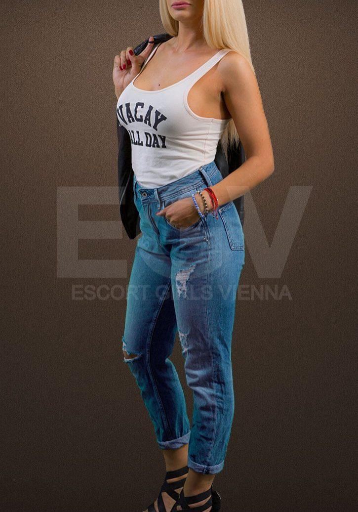 Valentina-egv-2wm